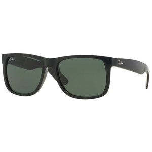 BRAND NEW RAY-BAN RB4165 601/71 SUNGLASSES